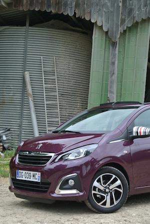 Peugeot108_neus