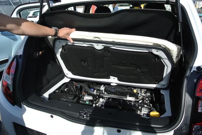Renault Twingo_femmefrontaal_motor