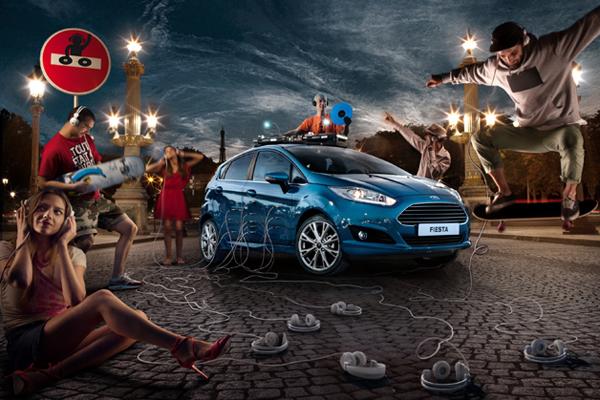 New-Ford-Fiesta-06