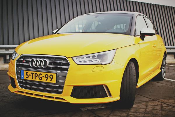 Audi S1_front