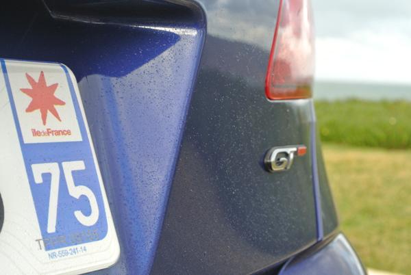 Peugeot308GT_embleem